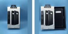 Pelican Shield Case W/Holster Samsung Galaxy S10+ Plus Black