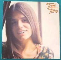 TRET FURE - Self Titled - VINYL LP Stereo 73141 Promo NM