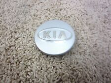 KIA OPTIMA FORTE AMANTI SEDONA SPORTAGE OEM WHEEL CENTER CAP 52960-2F000 #62-5N