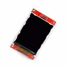 "2.2"" inch TFT LCD Display SPI ILI9341 240x320 for 51/AVR/STM32/ARM/PIC Arduino"