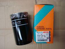 KUBOTA Genuine fuel cartridge filter 1K947-43170