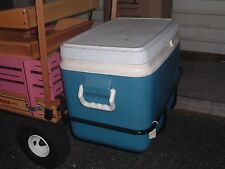 COOLER RACK FOR Speedway Express Wagons