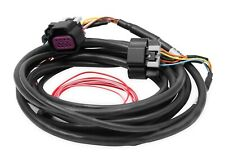 Holley EFI 558-429 Dominator EFI GM Drive By Wire Harness