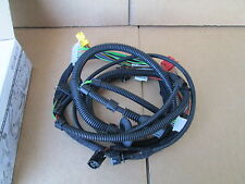 buy vw transporter wiring looms ebay rh ebay co uk Spark Plug Wire Looms Spark Plug Wire Looms