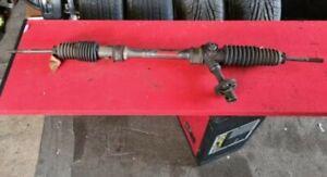 Vauxhall Chevette steering rack