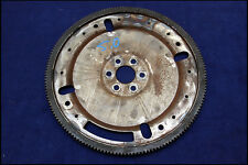 1994 1995 94 95 FORD MUSTANG 5.0 v8 AUTOMATIC FLYWHEEL FLEXPLATE 50OZ 302
