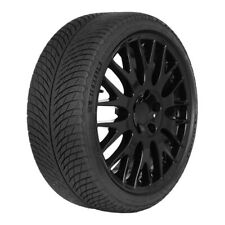 REIFEN TYRE PILOT ALPIN 5 PA5 SUV XL 225/60 R17 103H MICHELIN WINTER