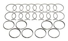 Hastings 2M139040 Piston Ring Set4.040 5/64 5/64 3/16