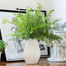 REAL TOUCH Fern (Small) x 6 - artificial plants - 7 types available
