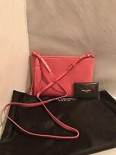 518aafc31f Yves Saint Laurent Crossbody Bags   Handbags for Women