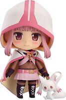 Good Smile Company Nendoroid 887 Puella Magi Madoka Magica Iroha Tamaki Figure