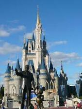 Timeshare and 50 Annual Points at Disney Vacation Club Resort at Disney Resorts!