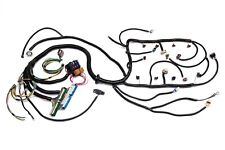 '99 - '06 4.8/5.3/6.0 w/4l60e Standalone Swap Wiring Harness (DBC) LS1 Intake