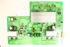Pioneer PDP-507XD X-Main Board AWV2305