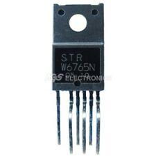 STRW6765 - STR W6765 CIRCUITO INTEGRATO