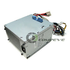 Dell Precision 490 Computer Workstation 750W Power Supply KK617