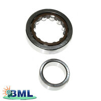 LAND ROVER SERIES 1,2,3 BEARING FOR HALFSHAFT. PART - 244150