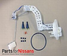 GENUINE NISSAN 1999-2004 FRONTIER XTERRA 3.3 FUEL TANK SENDING UNIT NEW OEM