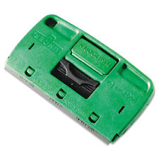 Unger ProTrim 10 Scraper 4 in Blade Pocket-Size TX100