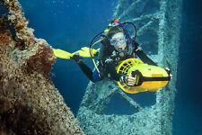 Padi Item 70832 Adventures in Diving Dvd *Version 1.01*