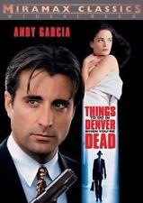 Películas en DVD y Blu-ray billar en DVD: 0/todas DVD