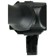 Windshield Wiper Switch-Sedan Wells SW11462