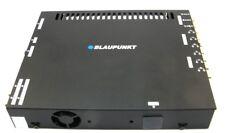 BLAUPUNKT ENDSTUFE für Chicago IVDM-7003 7607004504 86019003011 Verstärker