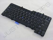 Refurbished Dell Inspiron 6000 9200 9300 9300s US English QWERTY Keyboard