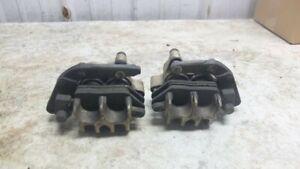 06 Honda CB600 CB 600 F CB600F 599 Hornet Front Brake Calipers