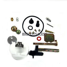 CARBURETOR REPAIR KIT WEN POWER PRO 56551 56680 56682 5500 6800 7000E 9000E R390