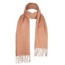 Écharpes grises pour homme en 100% laine   Achetez sur eBay 2b53f1bd44d