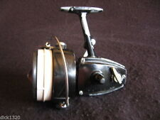 Right-Handed Spinning/Open-Face Vintage Fishing Reels