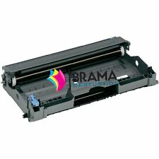 Drum Tambor Compatible Non Oem Brother Dr 2000 DCP-7025 DCP 7025 DCP-7025 Dr2000
