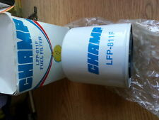 LFP-811F Fuel Filter for Ford / IH Diesel Engines- FREE SHIPPING