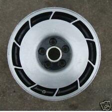 1984-1987 Chevrolet Corvette 16x8.5 Aluminum Wheel