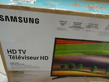 "New ListingSamsung 4 Series Un32M4500 32"" 720p Hd Led Lcd Internet Tv (2)"