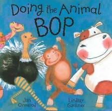 Doing the Animal B by Jan Ormerod (Paperback, 2005) oxford book