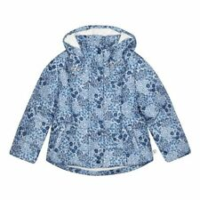 Debenhams Shower Proof Casual Girls' Coats, Jackets & Snowsuits (2-16 Years)