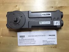 Falcon Ohc101 Door Closer Body Only 105 degree