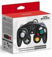 Gaming-Controller für Nintendo Switch