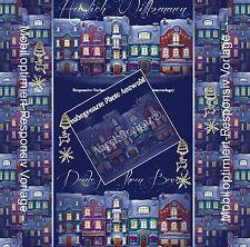 Auktionsvorlage Weihnachtsdekoration Mobile eBay Vorlage Responsive Template 614