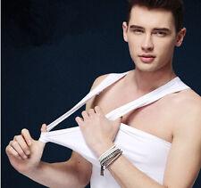 HOT! Mens Boys HO UA Tank Top Muscle Sleeveless T-shirts Sportwear Undershirts
