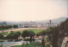 ANT-2276 Postal Estadio Joan Serrahima