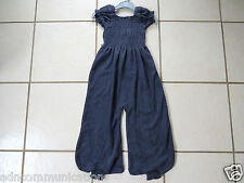 New Baby Boum 6-24 Months 1Tog Jumpsuit, Sleeping Bag-, Boy, Girl - DARK GREY