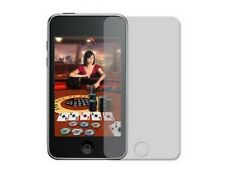 TechSkin Screen Protector for  Apple iPod Touch 2G