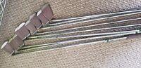 Selector II Computer Balance Steel Ladies RH Iron Set (2-9, P)