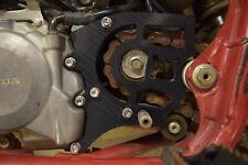 DRW Performance Honda TRX450r TRX 450 06+ Alternative Mount Case Saver