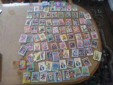AMAZING LOT of 150+ Original Garbage Pail Kids Cards Lots series 1 to 15. Lot# 1
