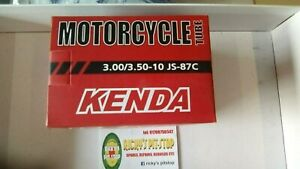 Kenda Vespa Lambretta LML 350/10 inner tube