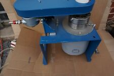 HIGH PRESSURE REACTOR AUTOCLAVE   magnedrive  jacket jacketed Engineering 1l